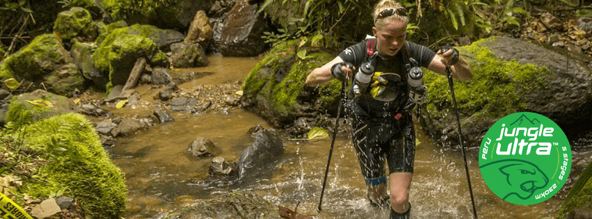 Great Adventure Stage Races 10