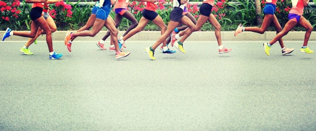 marathonchecklist