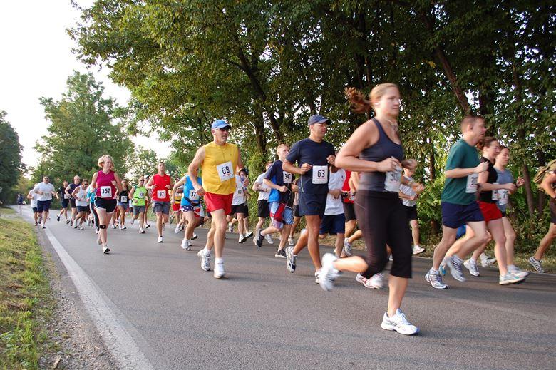 marathongeneral1