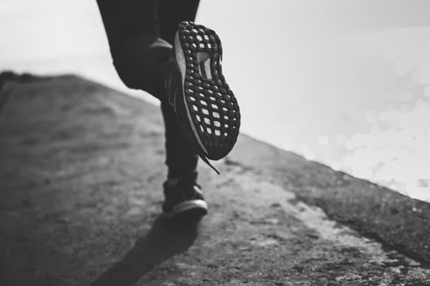 The 3 Biggest Marathon Mistakes