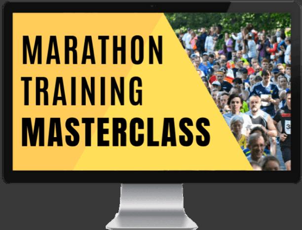 marathontrainingmasterclass