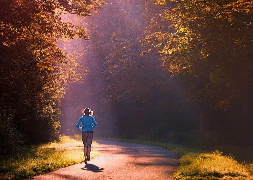 how to train for a marathon in six months 3