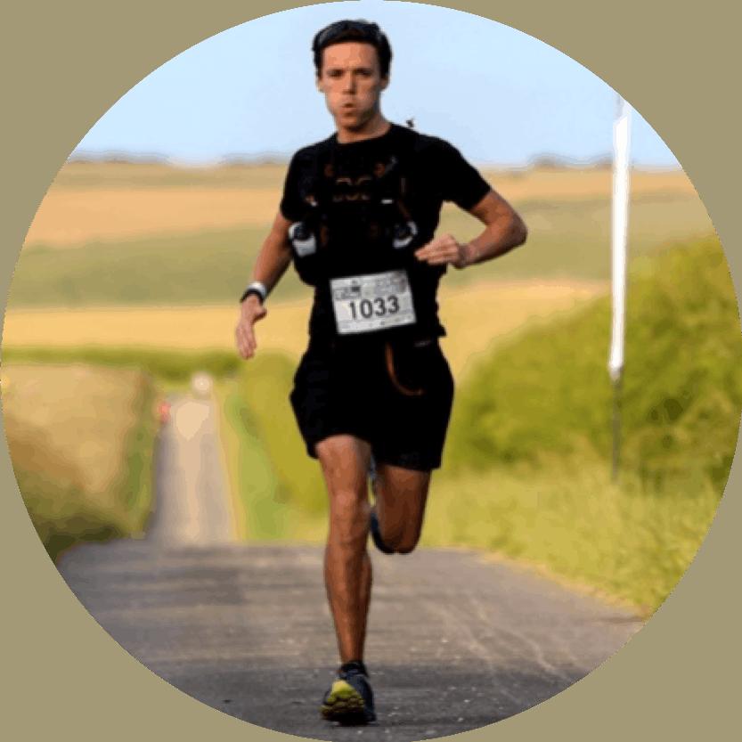thomas watson marathon coach