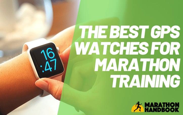 Marathon Training Resources 1