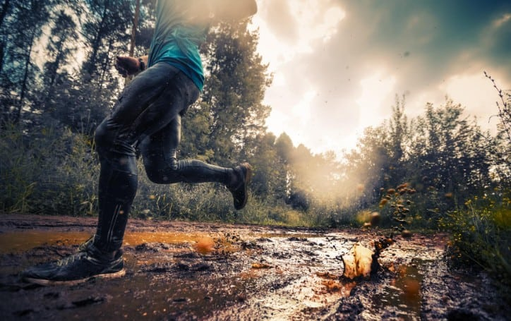 Trail Running For Beginners Guide: Essential Tips and Gear Recommendations 1