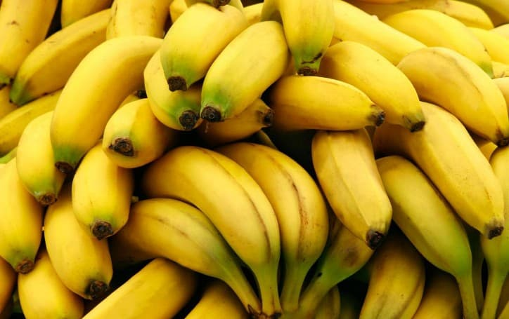 11 Great Carbohydrate Sources for Runners 9