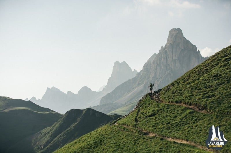 13 Awesome Trail Races That'll Inspire You To Go Running 9