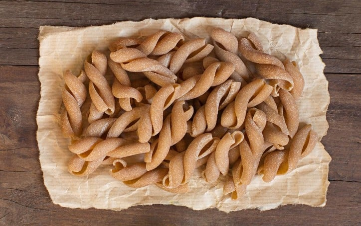 11 Great Carbohydrate Sources for Runners 5