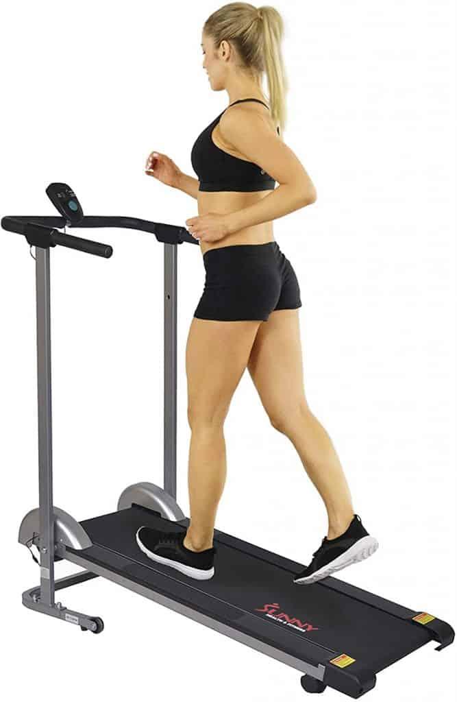 non-motorized-treadmills-sunny-SF-T1407M
