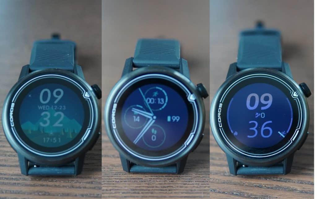 Coros APEX In-Depth Review 2021: The Pragmatic Running GPS Watch 1