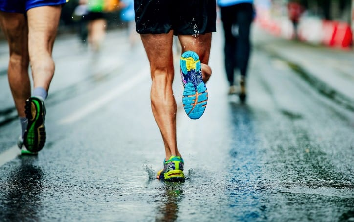 How to Run Without Getting Tired: 11 Ways To Boost Your Running 1