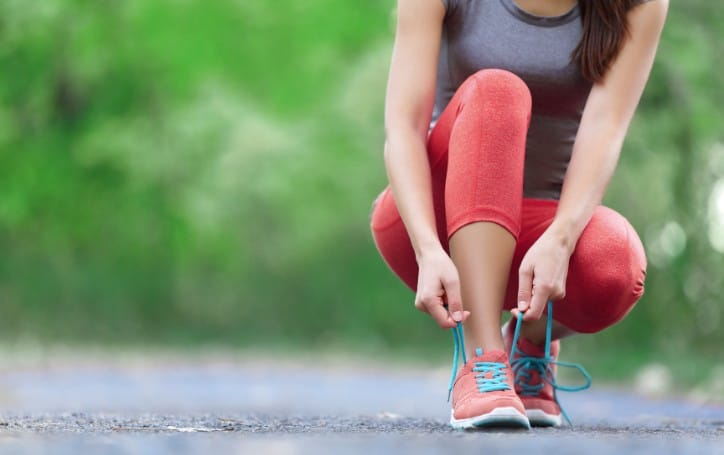 daily running shoes road runners types of shoes