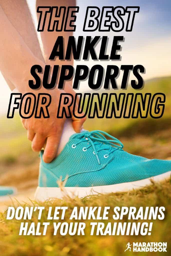 the best brace for running