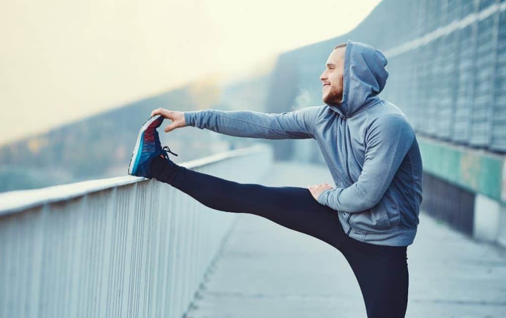 running tips for beginnners
