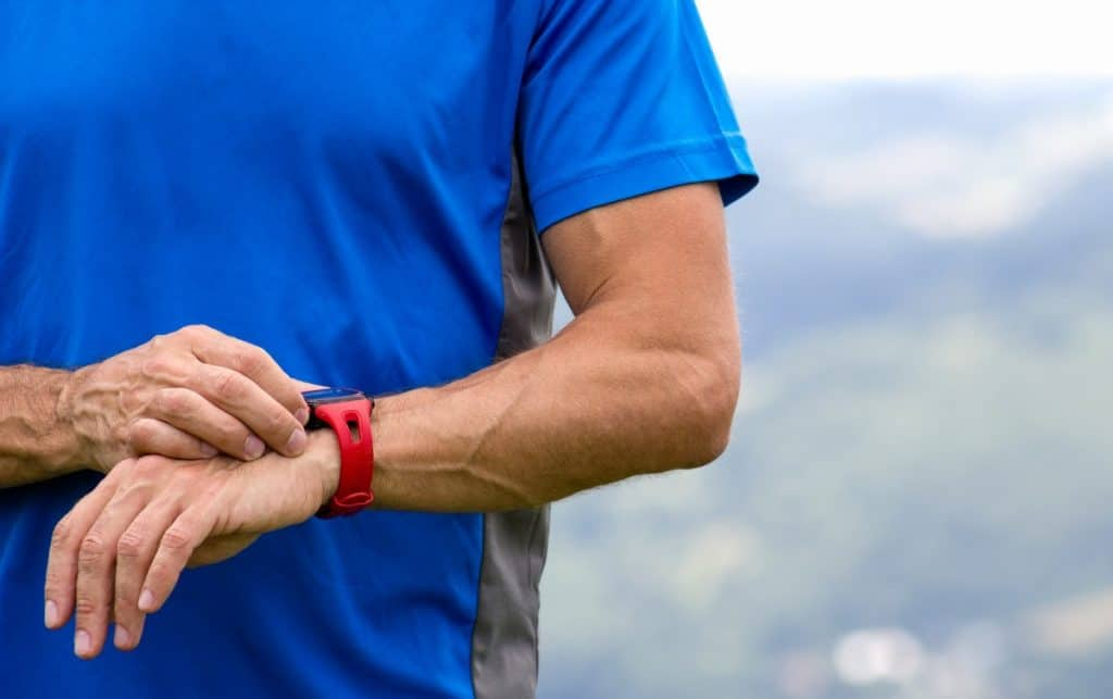 Rate of Perceived Exertion: Why RPE Is The Best Running Metric 2