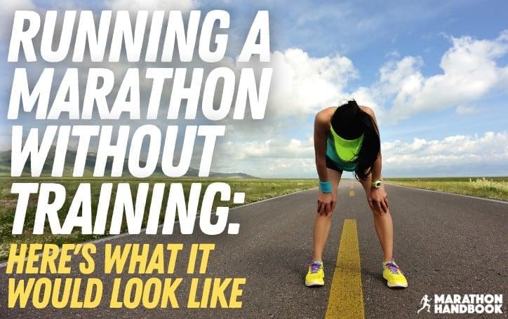 running a marathon without training main 1