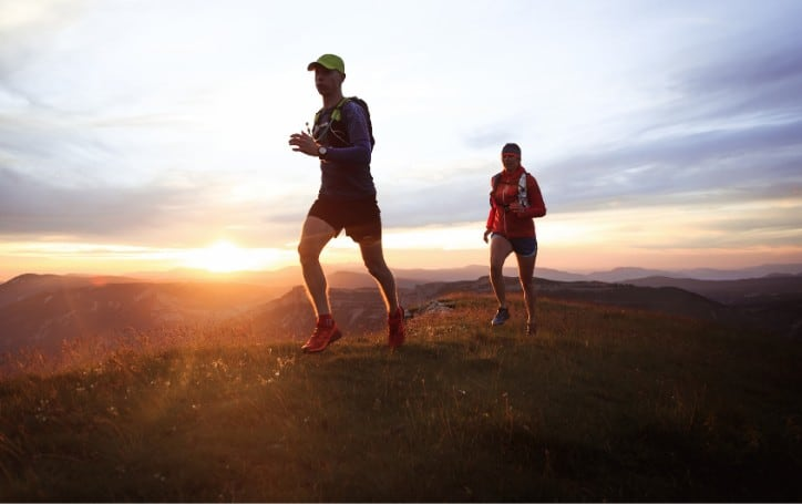 ESSENTIAL GUIDE TO RUNNING YOUR FIRST 100K + 100k TRAINING PLAN main