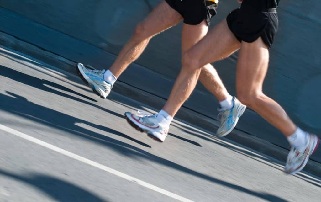 marathon in 3 months marathon training plan