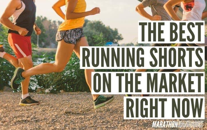 best running shorts 1