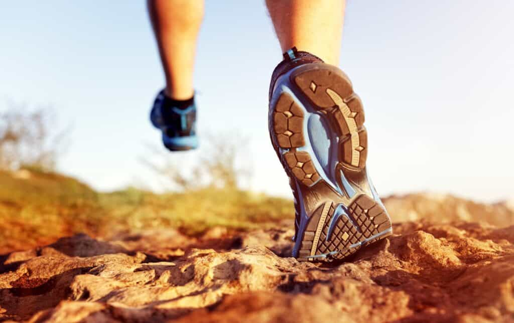 The Benefits of Trail Running: 6 Reasons To Hit The Trails Today! 4