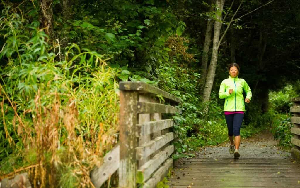 The Benefits of Trail Running: 6 Reasons To Hit The Trails Today! 5
