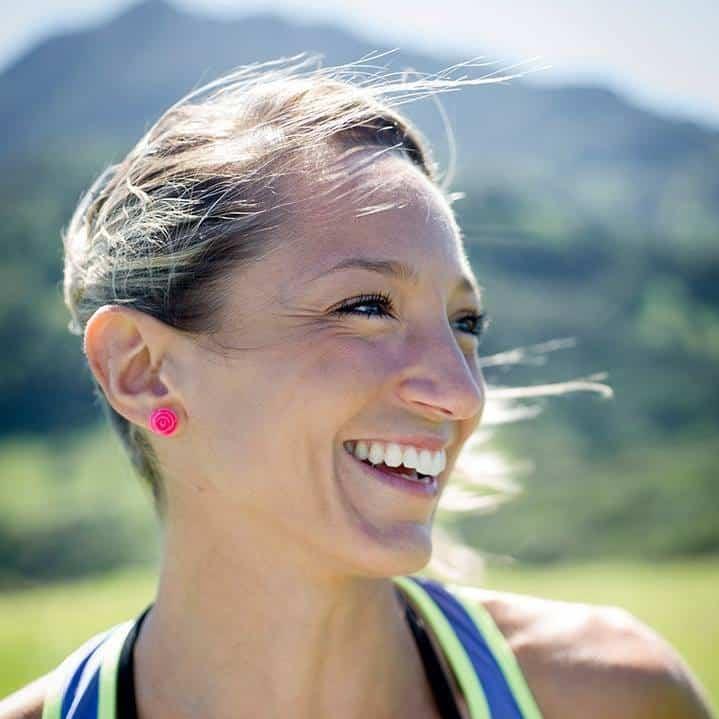 Katelyn Tocci