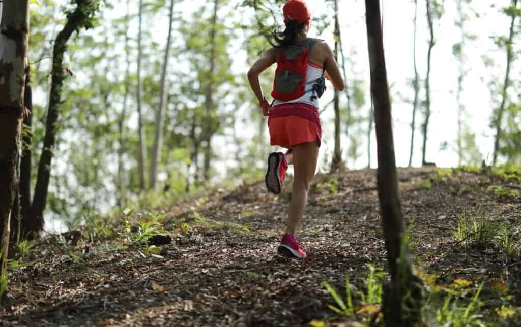 How to choose your first ultramarathon