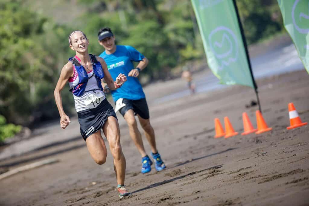 Race Profile: The Coastal Challenge Costa Rica