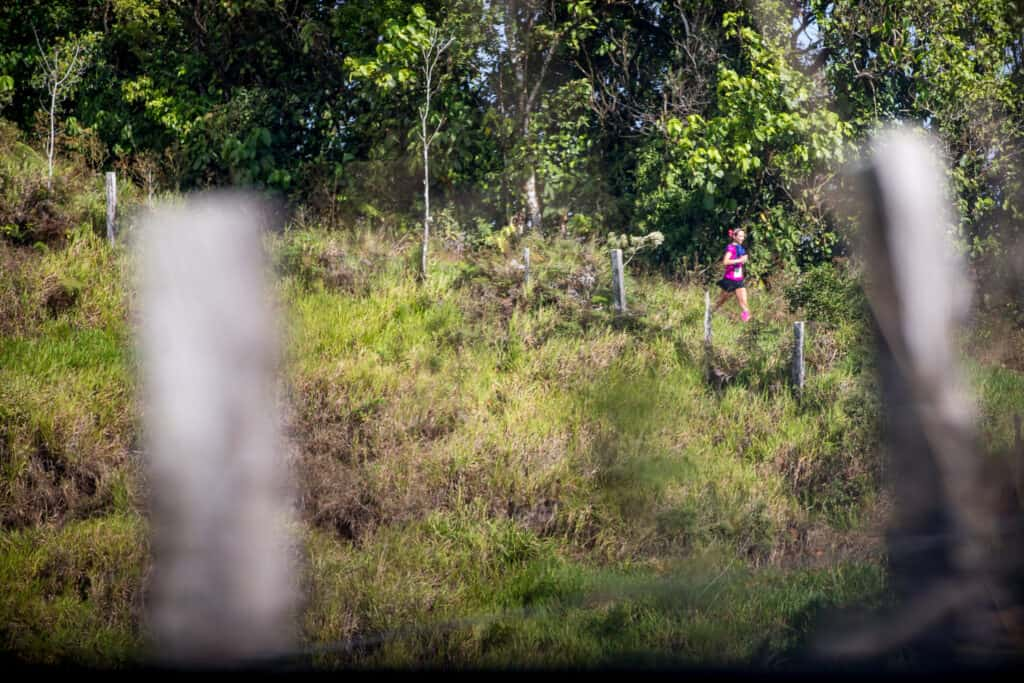Race Profile: The Coastal Challenge Costa Rica 1
