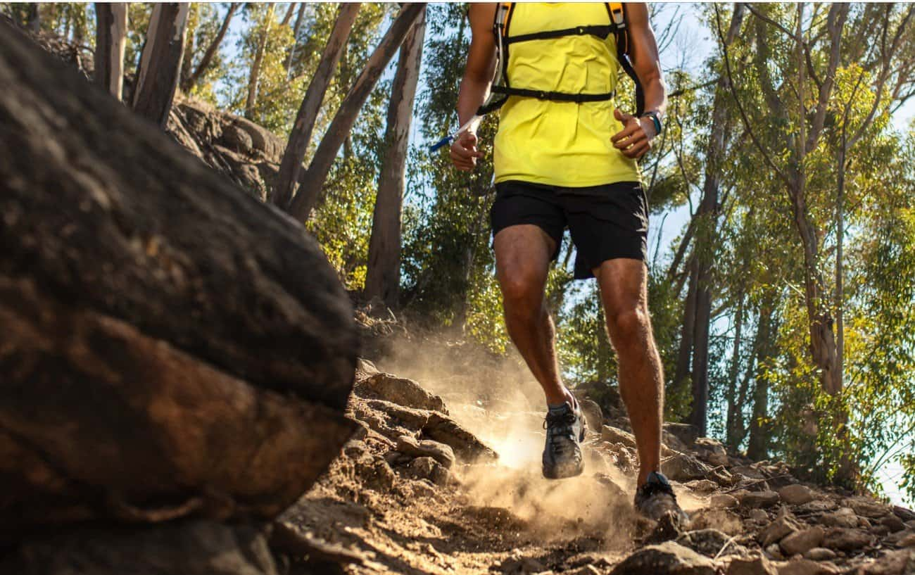 12 Best Gifts For Trail Runners 2