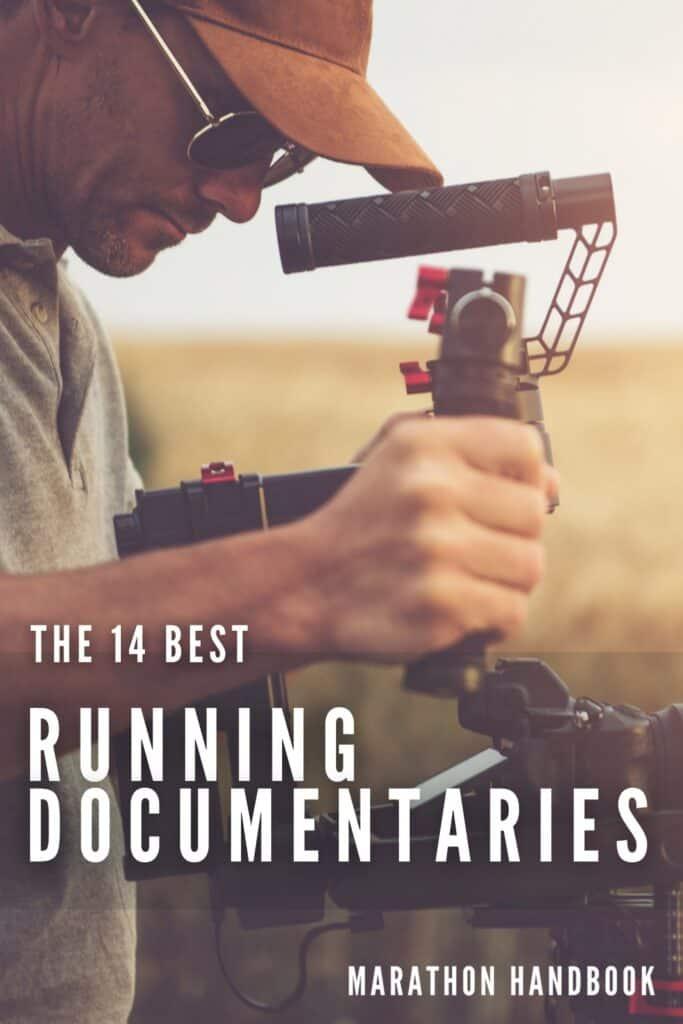 the 14 best running documentaries