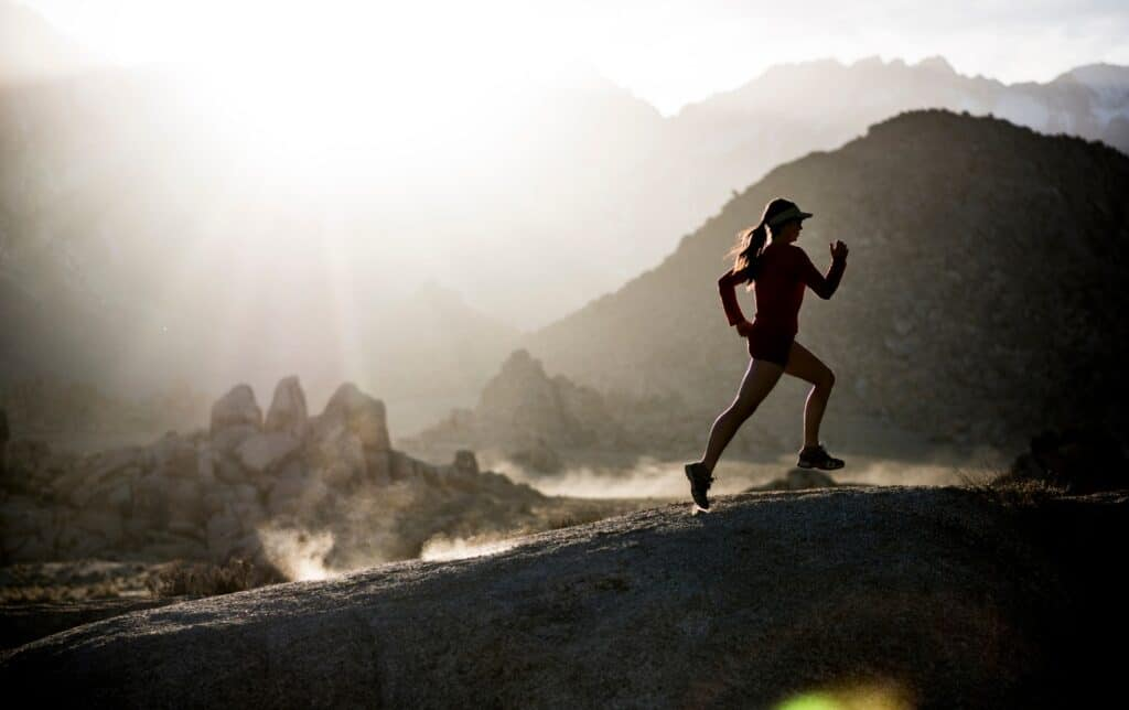 Ultramarathon Motivation: 10 Tips For Staying Motivated In Training 1
