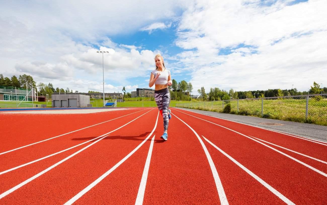 yasso 800 workout marathon training