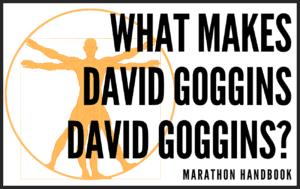 david-goggins