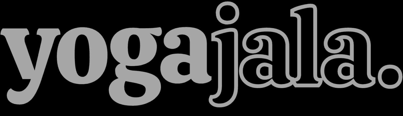 yogajala